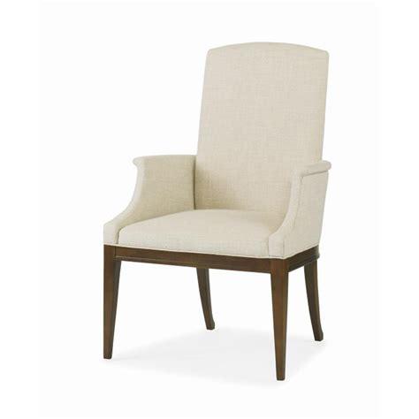 century 499 562 bridgeton upholstered dining chair