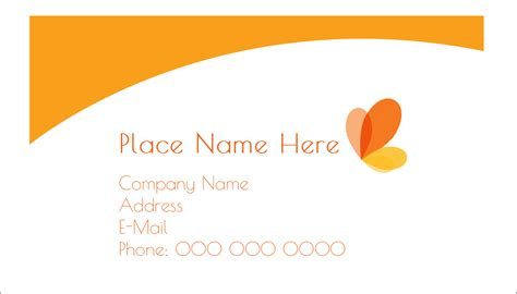 avery business card template 08371 avery 174 08371 perforated business cards 2 quot x 3 1 2