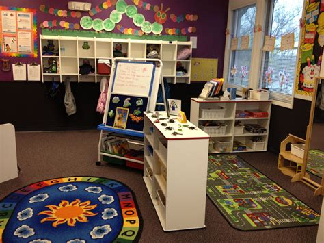preschool classroom catapillar hungry to learn i like 406 | f01ea9f37c19ae0c14bcea3afa4aab29