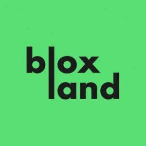 top bloxland promo codes   robux jan