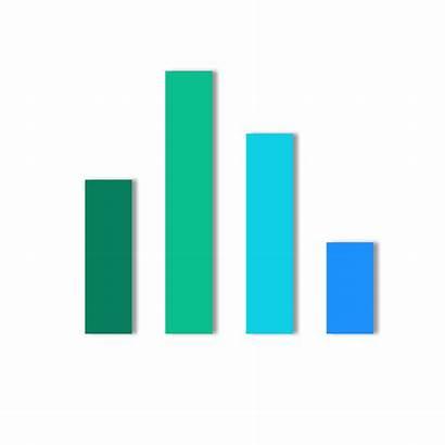 Bar Chart Seconds