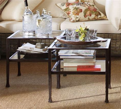 Ee  Coffee Ee   Tables Ideas Awesome Small  Ee  Coffee Ee   Tables For Small