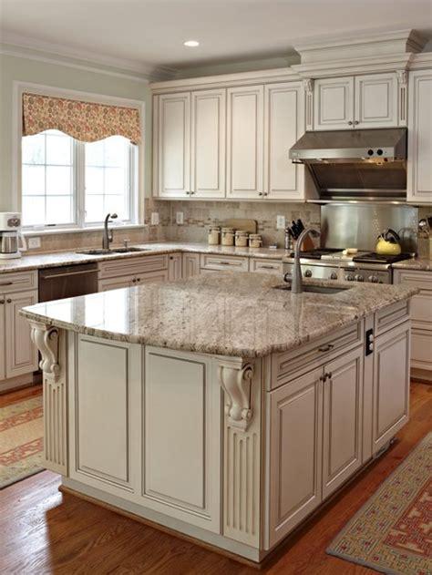 Granite Corbel by Granite Overhang Corbels Houzz