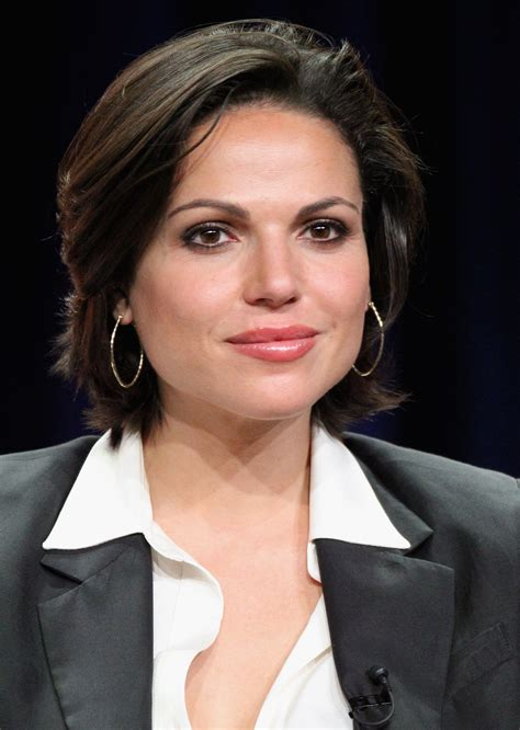 lana parrilla hd wallpapers  desktop