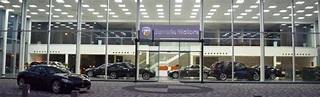 Polovni automobili - auto oglasi, prodaja automobila ...