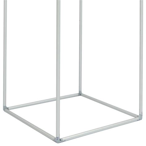 ez hang chairs assembly display stand manufacturer