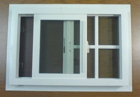 vinyl retrofit sliding window  san diego california