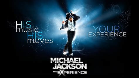 Michael Jackson Best Song by Best Songs Of Michael Jackson Best Of King Of Pop