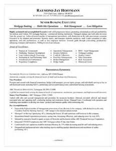 sle resume for insurance underwriter resume exle insurance underwriter resume sle underwriter resume insurance underwriter