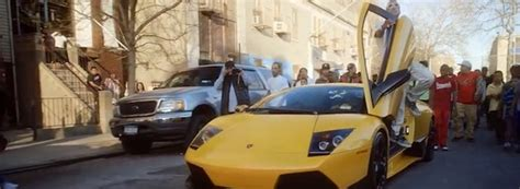 french montana aint worried  nothin