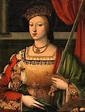 Bona of Savoy (1449-1503) - Find A Grave Memorial