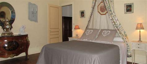 chambre hote bourgogne chambre hotes bourgogne villa mazière