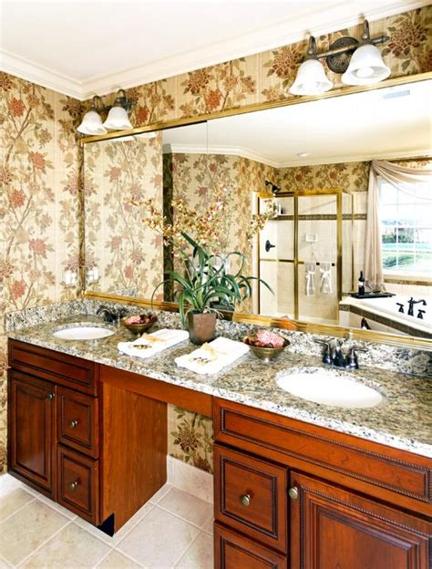 sky marble granite inc sterling va 20166 703 471 6166
