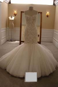 which reception after party dress w pics weddingbee With after wedding dress reception