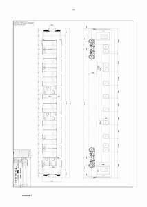 Chevy Truck 7 Blade Trailer Wiring Diagram