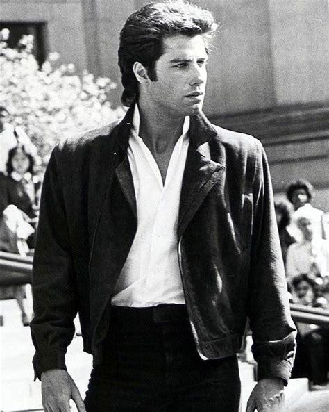 As of 2021, john travolta's net worth is estimated to be roughly $250 million. Pin on John Travolta