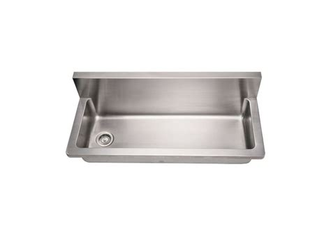 mop sinks for sale 10 easy pieces utility sinks remodelista