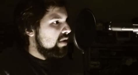Singer Thinks Disney Song Stinks & Redoes It
