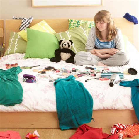 comment se motiver pour ranger sa chambre comment se motiver pour ranger sa chambre stunning vos