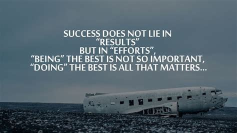 quotes   day success   lie  results