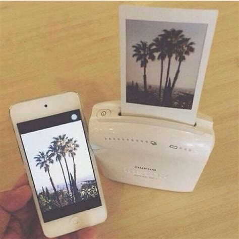 polaroid printer for iphone phone cover iphone printer pictures photography