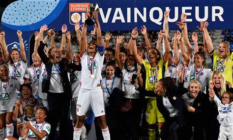 Detailed info include goals scored, top scorers, over 2.5, fts, btts, corners, clean sheets. Coupe de France féminine : les Lyonnaises viennent à bout ...