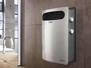 Radiateur Electrique Economique : radiateur portatif conomique chauffage electrique ~ Edinachiropracticcenter.com Idées de Décoration