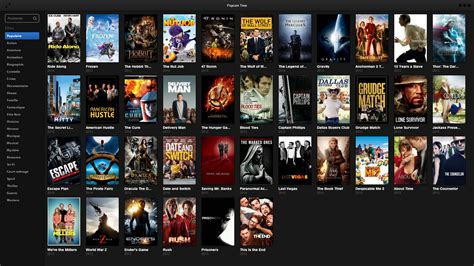 voir regarder downfall streaming vf netflix hd streaming complet autos post