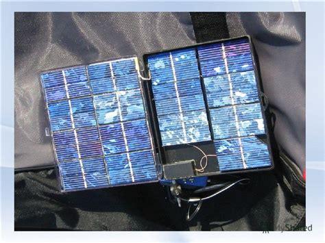 Инновации в разработке солнечных элементов . Статья в журнале Молодой ученый