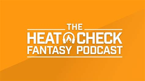 UFC Daily Fantasy Podcast: The Heat Check, UFC 255