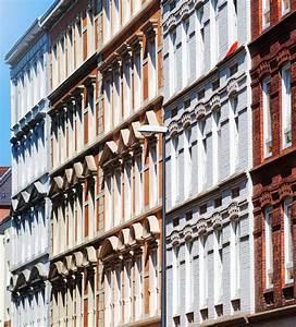Wie Berechnet Das Finanzamt Den Verkehrswert Einer Immobilie : wie verfahren zur ermittlung von immobilienwerten ~ Lizthompson.info Haus und Dekorationen