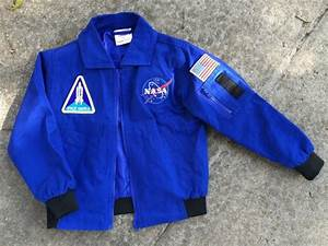 Kids Will LOVE Becoming Rocket Scientists With Aeromax ...