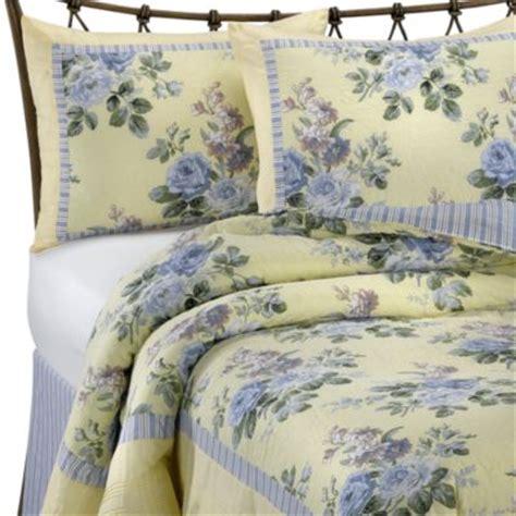 croscill kiana comforter set 28 images 17 best images