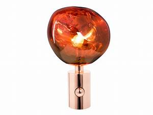 Tom Dixon Melt : buy the tom dixon melt table lamp at ~ Buech-reservation.com Haus und Dekorationen