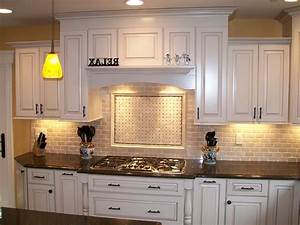 simple black kitchen cabinet design ideas kitchen wall With kitchen colors with white cabinets with wood art wall hanging