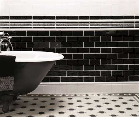 tiles with a touch of class at livingston tiles