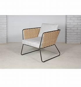 Lounge Sessel Rattan : design lounge sessel camps bay rattan gartensessel ~ Frokenaadalensverden.com Haus und Dekorationen