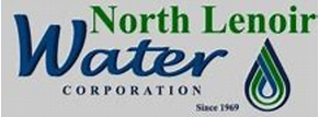 North Lenoir Water (NC) | Pay Your Bill Online | doxo.com