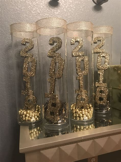 Discover awesome ideas for grad party decor! Pin by Alla Raykin-Logan on Graduation   Graduation party, Wall lights, Light