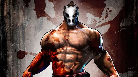 muscle man wallpapers  images