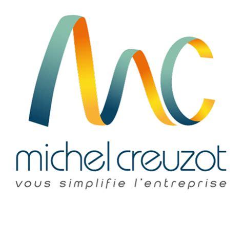 Cabinet Comptable Essonne by Cabinet Comptable Essonne 91 Trouvez Un Professionnel B2b