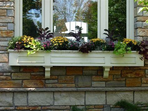 walpole window boxes window box dream gardens pinterest window boxes box design and need to