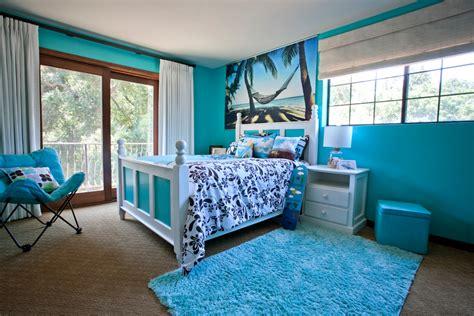 colorful kids bedroom design ideas