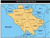 Cancer Incidence (Hunterdon & Mercer County) | Hunterdon ...