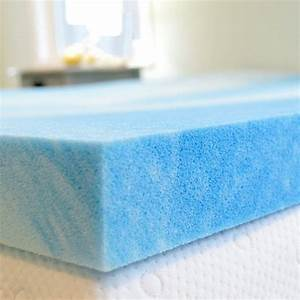 Best mattress toppers for hard beds get the cushioning for Best topper for hard mattress