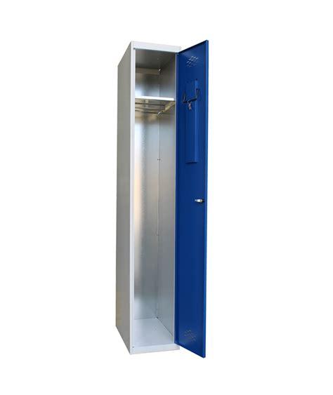 chambre bébé pas cher occasion armoire designe armoire vestiaire metallique 1 porte