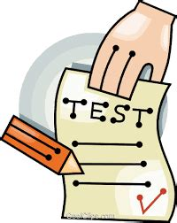 Test Ingresso Francese Scuolatest Entry Test Inglese B1
