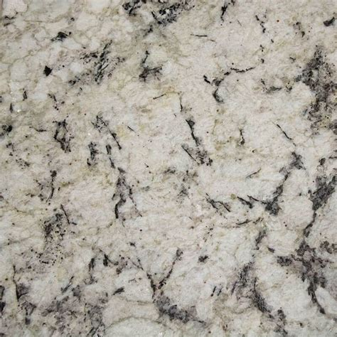 colors of granite countertops 30 different granite countertop colors in az
