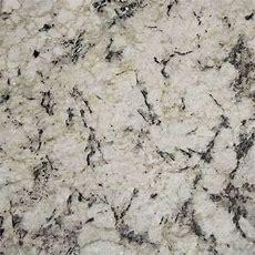 Over 30 Different Granite Colors In Phoenix, Az  Granite