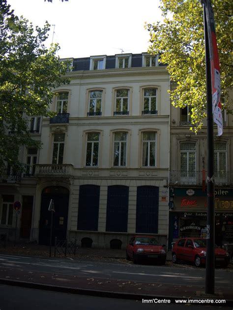 bureaux à louer strasbourg lille commerces magasins locaux bureaux et villas à louer